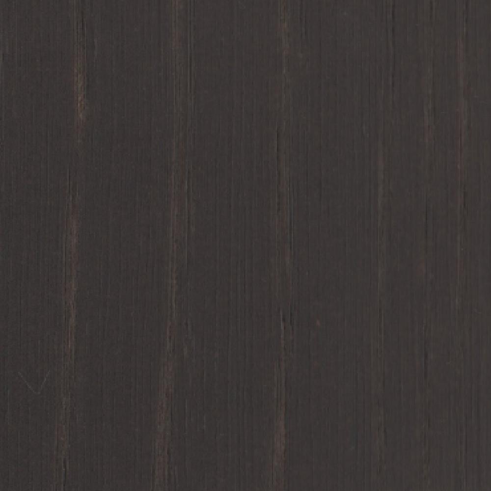 acabamento carvalho dark walnut