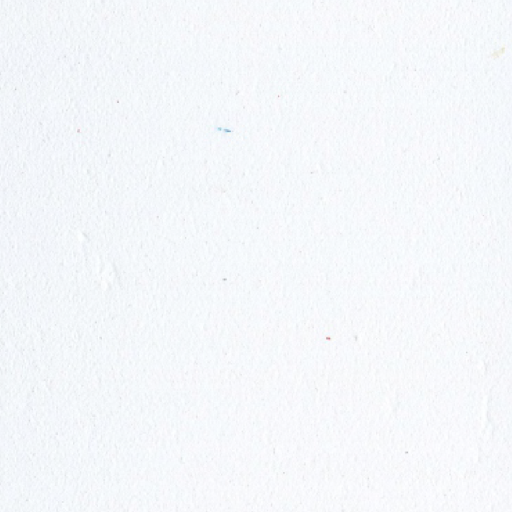 aco branco texturizado