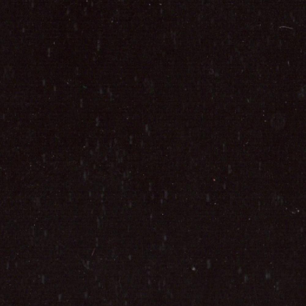 aco marrom fosco