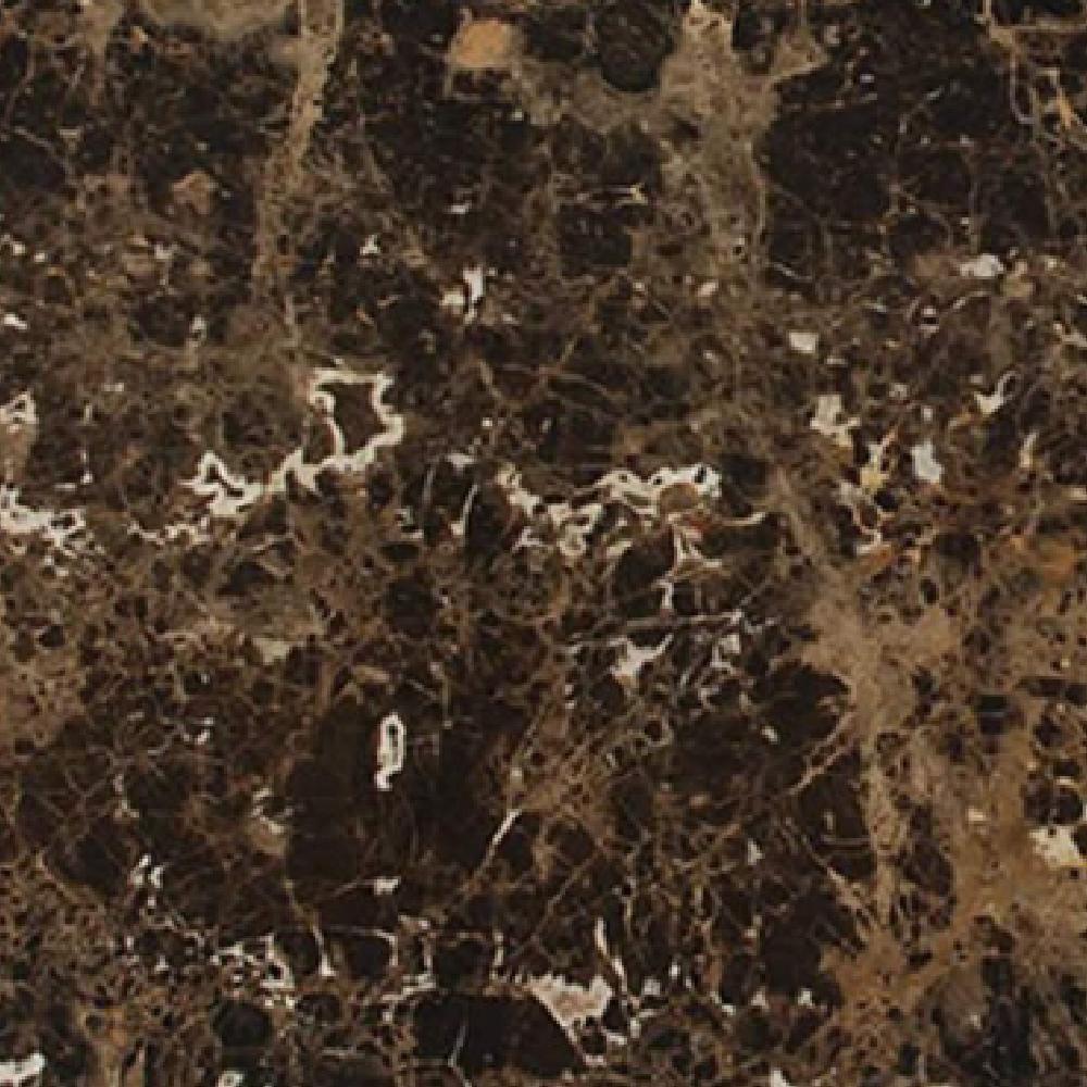 marmore marrom emperador