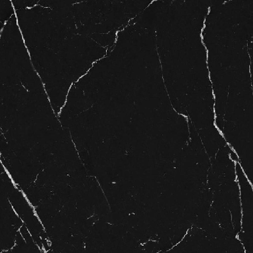 marmore nero marquina