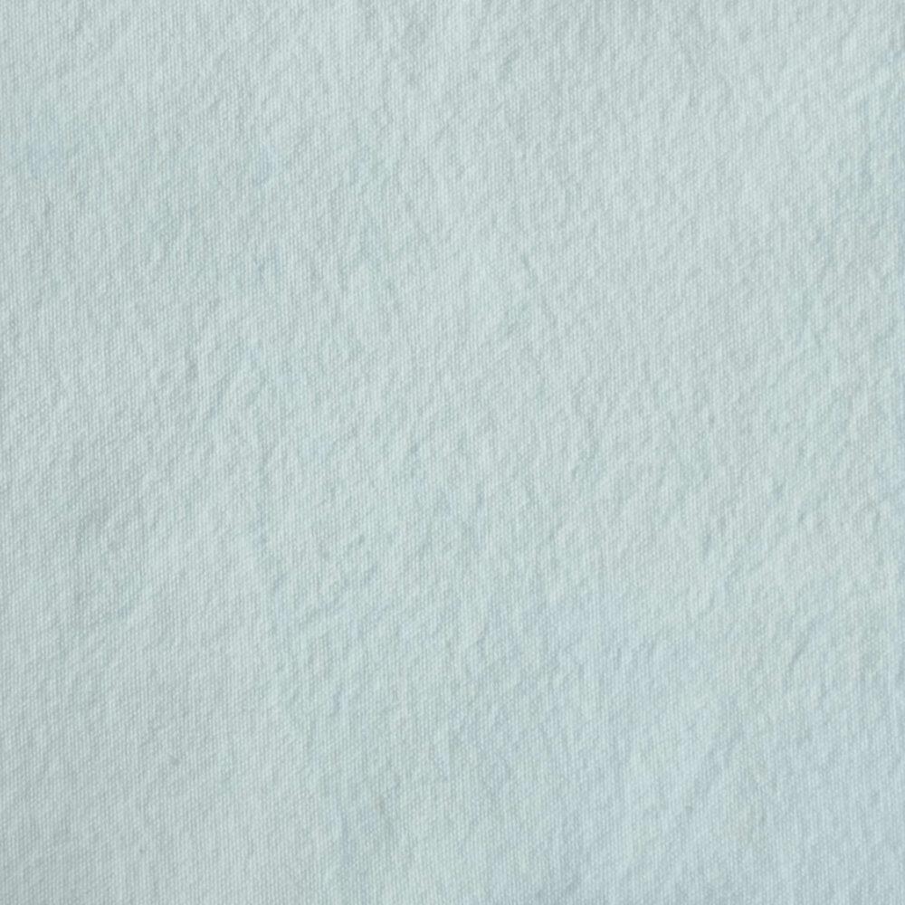 branco petunia