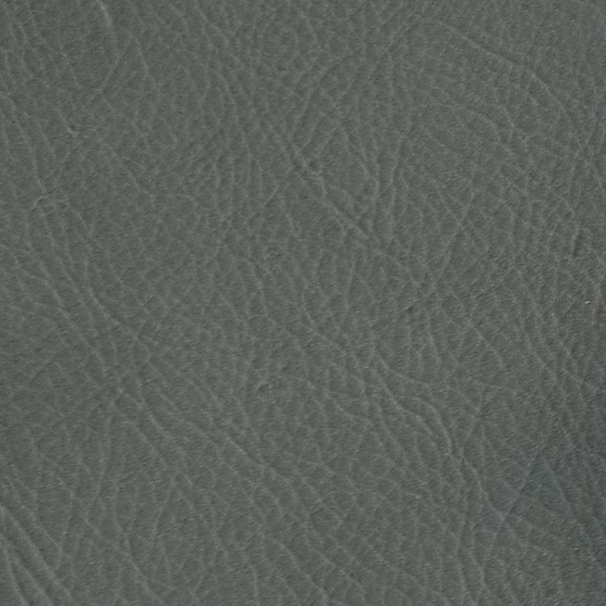 cinza grafite