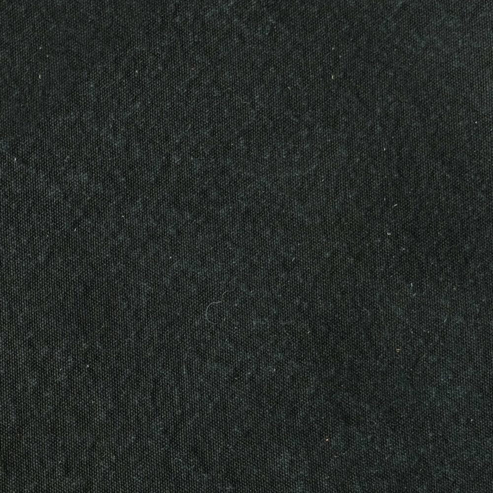 negro abissal