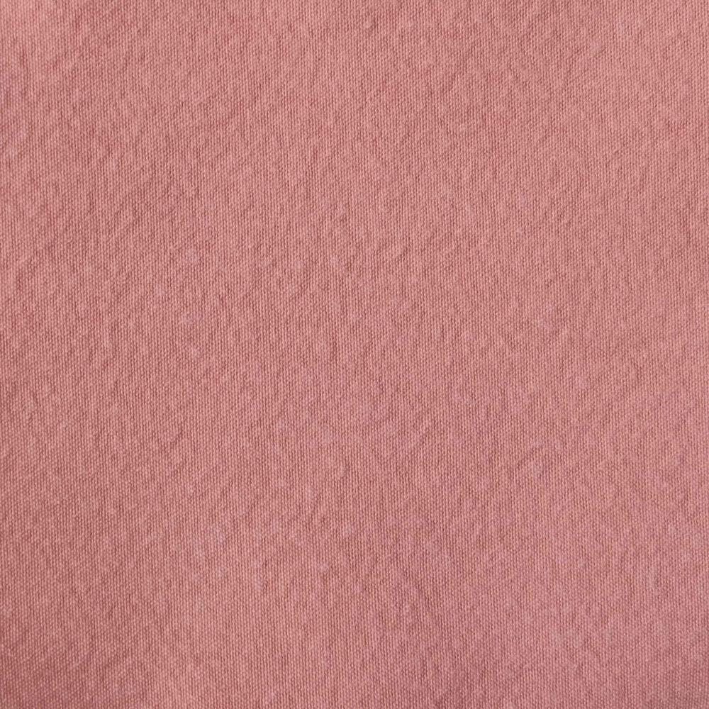 rosa bossa nova
