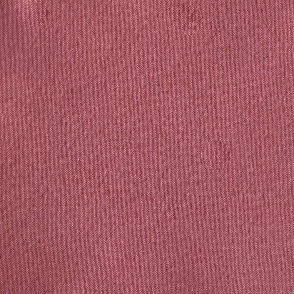 vermleho cereja
