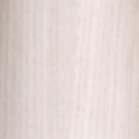 cedro rosa desocolorido