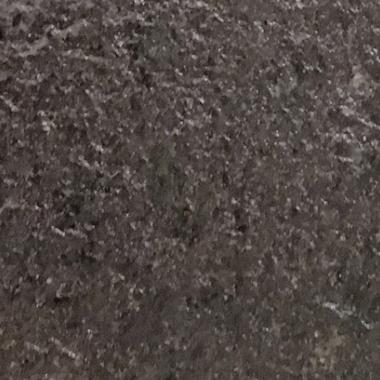 granito preto texturizado
