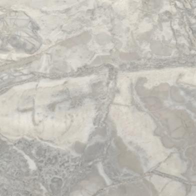 marmore branco alba