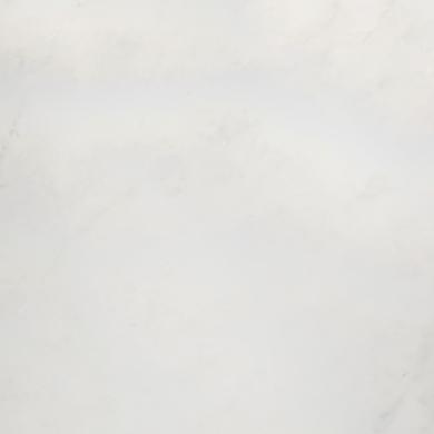 marmore branco parana