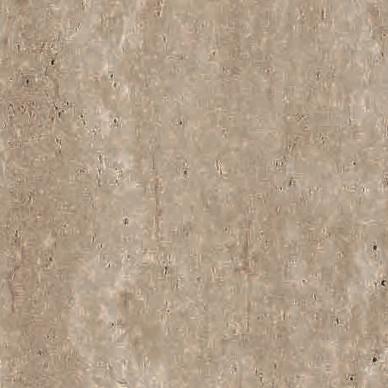 marmore travertino resinado