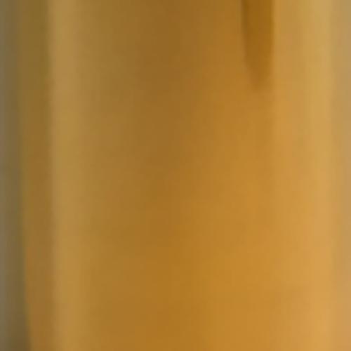 verniz dourado
